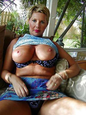 fantastic mature titties galleries