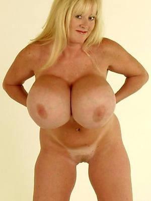 slutty mature boobs galleries