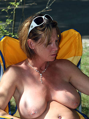 adult mom boobs hd porn