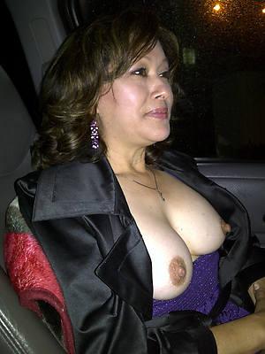 mature mom boobs xxx porno