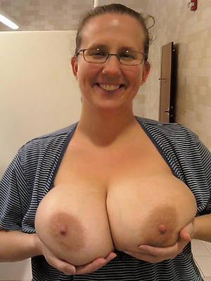 xxx free mature lady interior