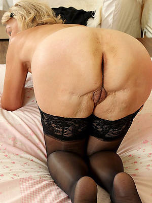 mature big booty battalion porn pic download