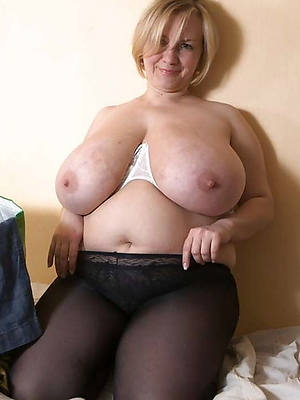 slutty matures roughly nylons homemade porn pics