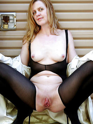 matures in nylons perverted intercourse pics