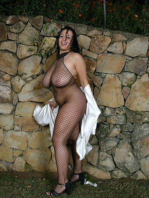 xxx free matures in nylons