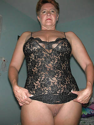 porn pics of mature women old
