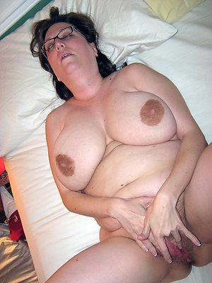 super-sexy mature girlfriends photo