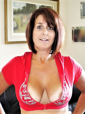 best mature girlfriend galleries xxx
