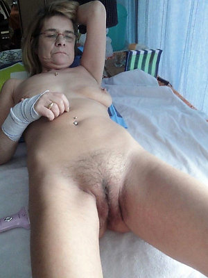 slutty mature wives increased by girlfriends