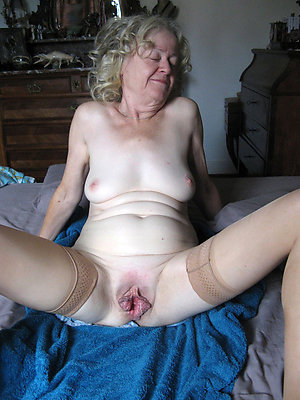 Husband fucks the neighbor slut