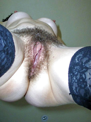 nonconforming atk hairy mature pics
