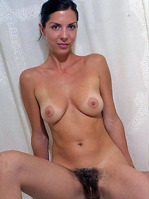 nasty hairy mature moms gallery