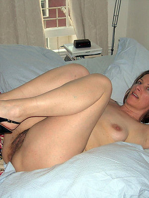 wonderful mature battalion yon heels pics