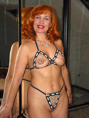 fold up redhead matures homemade porn