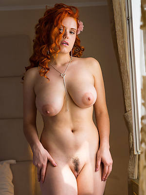 free pics be fitting of of age redhead pussy
