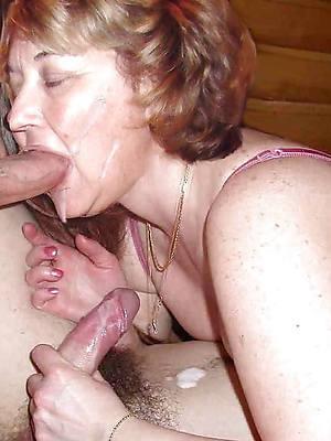 porn pics of mature threesome sex