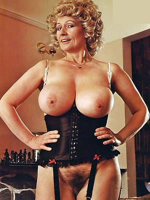 gorgeous vintage grown up pussy pictures
