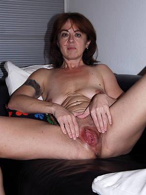 slutty adult vulvas porn pictures