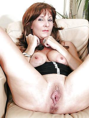 adult vulva homemade porn