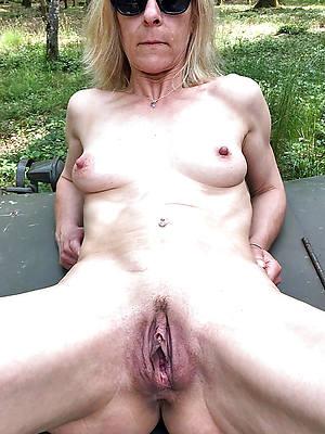 sexy hot grown up vulva