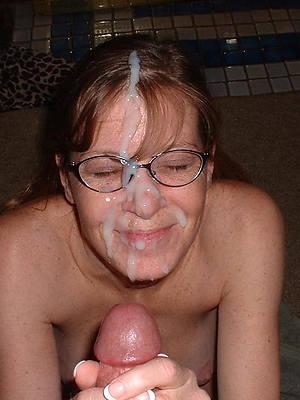 grown-up handjob porn pics