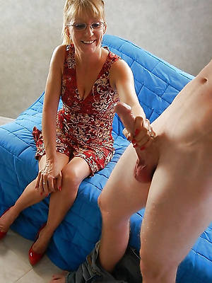 nonconformist grown up get hitched handjob vacant pics