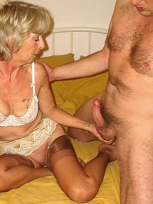 porn pics be worthwhile for of age dam handjob