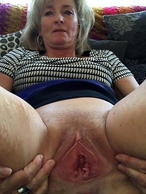 free pics of mature pussy lock