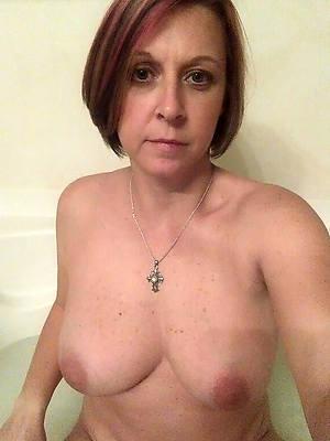 porn pics be advisable for self shot mature