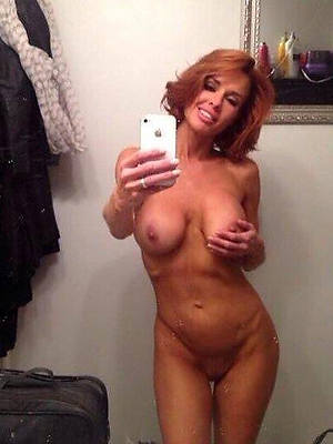 mature self shots opprobrious sexual connection pics