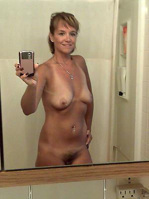 Free naked girls mpg movies