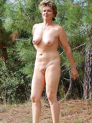 gorgeous nude european women images