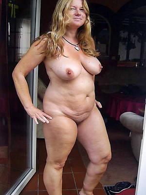 crazy mature women nipples porn pics