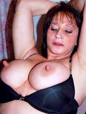 xxx chunky nipple matures