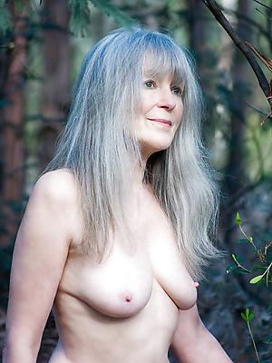 beautiful 60 year old mature women porn pics