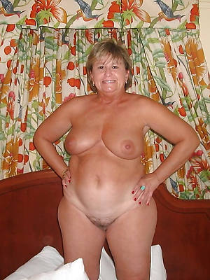incomparable 60 pedigree old mature body of men pics
