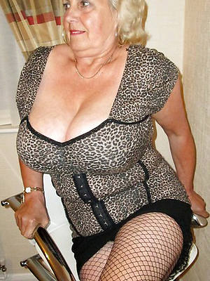 60 year old mature women free porn