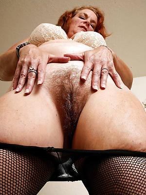 porn pics of 50 plus mature