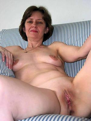 porn pics of mature unpaid wives