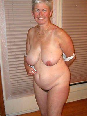 slutty of age amateur wives homemade pics