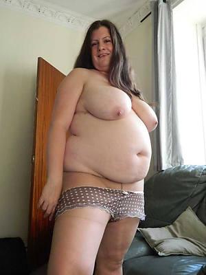 free pics of grown-up bbw sex