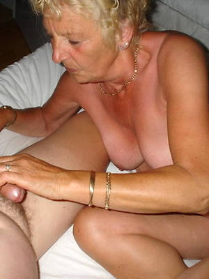 handjobs mature dirty making love pics