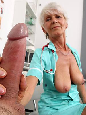 porn pics of handjobs mature