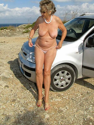 60 plus mature hd porn