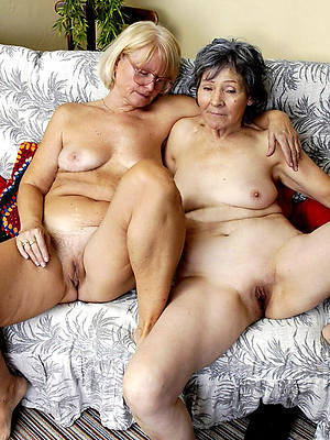 60 together with mature xxx porno