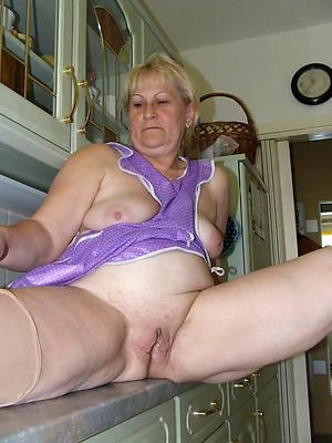 sexy hot full-grown 60