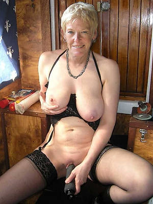 mature older women free porn