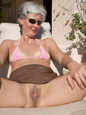 old mature women naked insulting sex pics