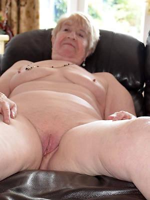 hotties old mature women unembellished photos
