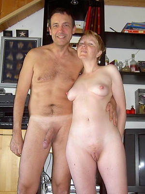 free pics of mature naked couples